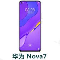 Nova7如何解华为账号密码,Nova7账户破解激活