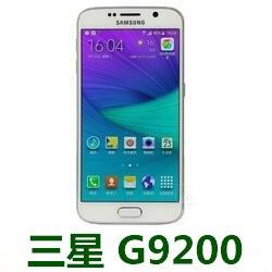 三星G9200 Galaxy S6国行全网通 G9