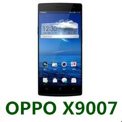 OPPO X9007_12_A.21_150321_ Find