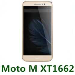 Moto M XT1662_S0675_161022 官方