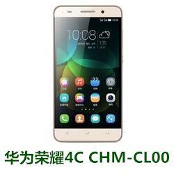 华为荣耀畅玩4C CHM-CL00 V100R001