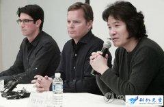 <b>三星Galaxy S8语音助手新功能爆料:可连接智能家居</b>