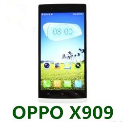 OPPO X909_13_B.04_131014_ Find 5