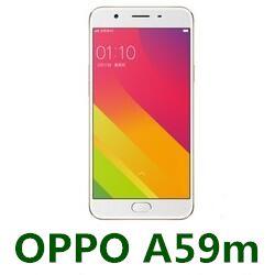 OPPO A59m_11_A.17_160901官方固件