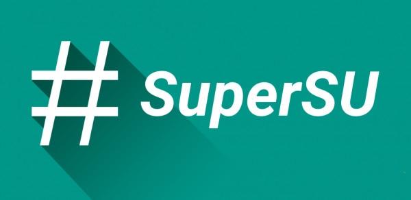 20161117最新超级授权工具SuperSU