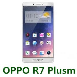OPPO R7Plusm_11_150805 官方固件R