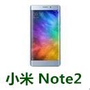 小米Note2全网通V8.0.12.0.MADCNDI