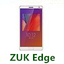 联想ZUK Edge Z2151手机官方ROM线