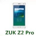 联想ZUK Z2121最新安卓7.0官方ROM