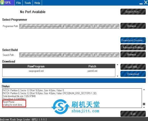 联想a820t官方卡刷_联想S90-e手机官方线刷固件VIBEUI_V2.0_1541_5.28刷机包下载_刷机天堂