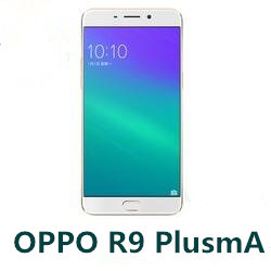 OPPO R9PlusmA手机官方线刷固件11_