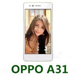 OPPO A31手机官方线刷固件A31_11_A