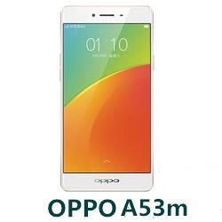OPPO A53m手机官方线刷固件A53m_11