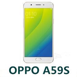 OPPO A59S手机官方线刷固件11_A.03