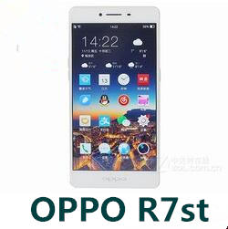OPPO R7st手机官方线刷固件R7st_11