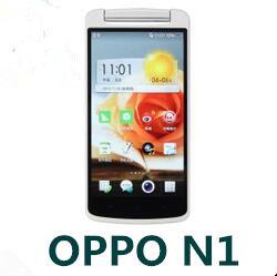 OPPO N1T移动3G手机官方线刷固件12