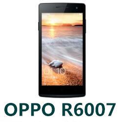 OPPO R6007手机官方线刷固件11_B.0