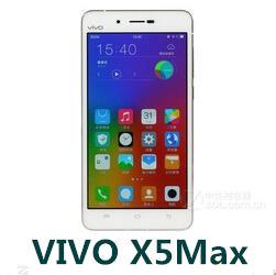 步步高VIVO X5Max S手机官方线刷固
