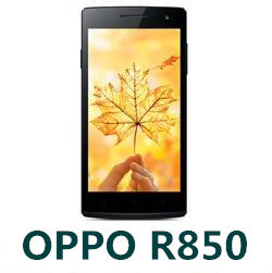 OPPO R850手机官方线刷固件R850_11