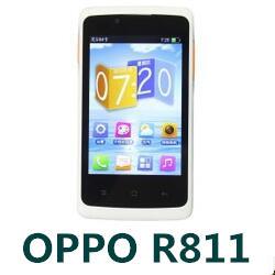 OPPO R811手机官方线刷固件R811_12
