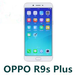 OPPO R9s Plus手机官方线刷固件11_