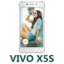 步步高VIVO X5S L移动4G手机官方线