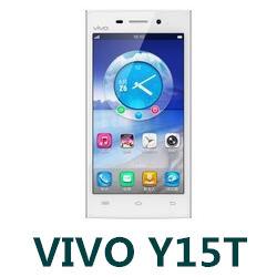 步步高VIVO Y15T手机官方线刷固件P