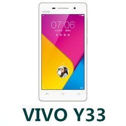 VIVO Y33手机官方线刷固件PD1422L_A_1.8.7 ROM刷机包下载