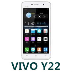 VIVO Y22手机官方线刷固件PD1309T_A_1.21.0 ROM刷机包下载