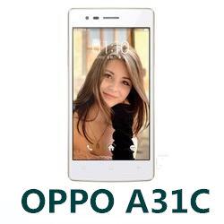 OPPO A31C手机官方线刷固件A31c_11