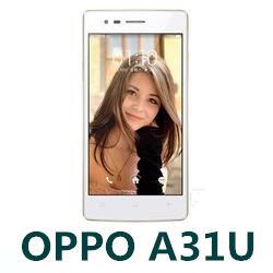 OPPO A31U手机官方线刷固件A31u_11