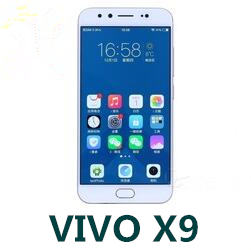 VIVO X9手机官方固件ROM刷机包PD16