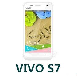 VIVO S7手机官方固件ROM刷机包PD12