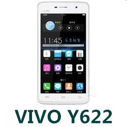 VIVO Y622手机官方固件ROM刷机包PD1309W_A_1.8.8 y622线刷包下载