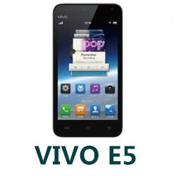 VIVO E5手机官方固件ROM刷机包D121