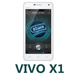 VIVO X1手机官方固件ROM刷机包PD12