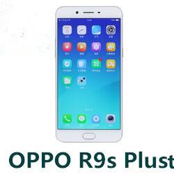 OPPO R9s Plust手机官方固件ROM刷机包170402 R9sPlust线刷包下载