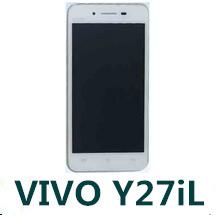VIVO Y27iL手机官方固件ROM刷机包P