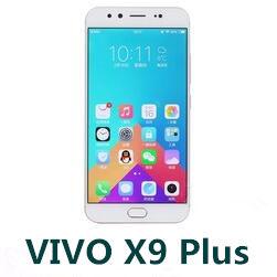 VIVO X9 Plus手机官方固件ROM刷机包PD1619_A_1.15.1 线刷包下载