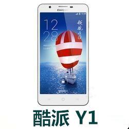 酷派Y1手机官方固件ROM刷机包4.4.0