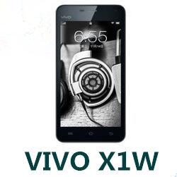 VIVO X1W 手机官方固件ROM刷机包AL