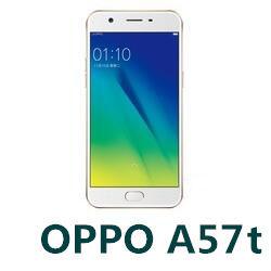 OPPO A57T 官方固件ROM刷机包A.11_