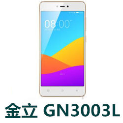 金立GN3003L 官方固件ROM刷机包 GBL7523A03_A