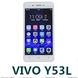 VIVO Y53L手机官方固件刷机包 PD16