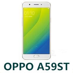 OPPO A59ST官方线刷包_刷机包_解锁