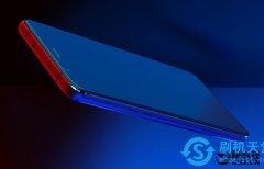 电子水墨+AMOLED双屏手机,海信A2 Pro即将发