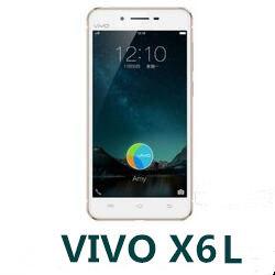 VIVO X6L官方线刷包_VIVO X6L移动4