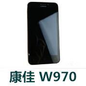 康佳W970官方线刷包_康佳W970_CH.2