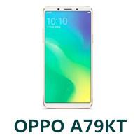 OPPO A79KT官方线刷包_A79KT刷机包
