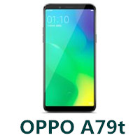 OPPO A79T官方线刷包_A79t刷机包_